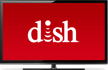 dish-tv-red.png